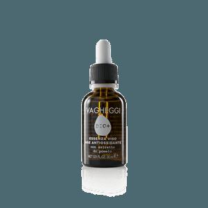 BIO+ Esență Antioxidantă pentru Față