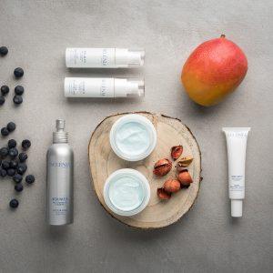 Gama Cosmetica Profesionala Aqualux