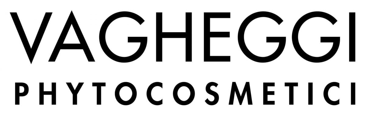 Vagheggi Phytocosmetici