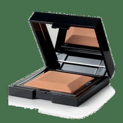 Pudră Bronzantă N.10 Phyto Make Up Vagheggi