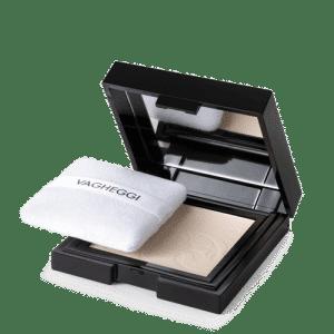 Pudră Compactă N.10 Phyto Make Up Vagheggi