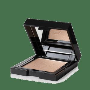Pudră Compactă N.20 Phyto Make Up Vagheggi