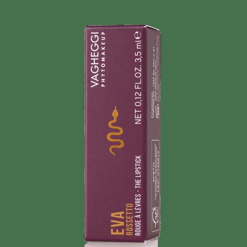 Ruj Purple Eva N.70 Vagheggi