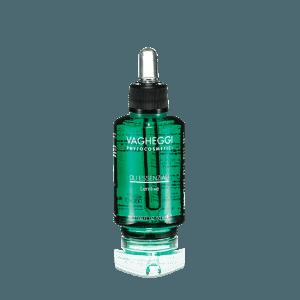 Ulei Esenţial Emolient Essential Oils Vagheggi