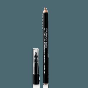 Creion Sprâncene Blonde Vagheggi
