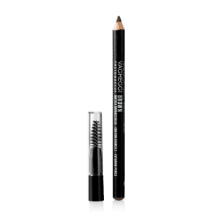 Creion pentru Sprâncene Vagheggi