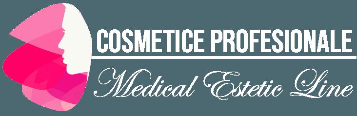 Shop Cosmetice Profesionale