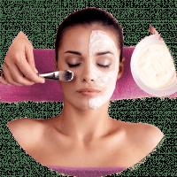 produse cosmetice faciale îngrijire ten