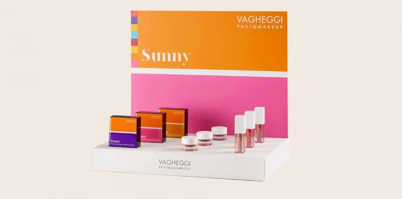 sunny-make-up