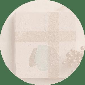 Seturi Cadou și Ediții Limitate