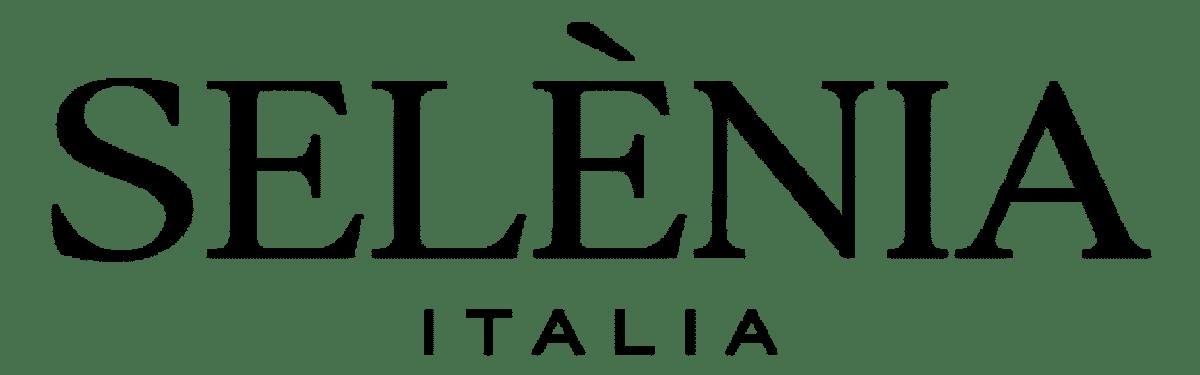logo-selenia-italia