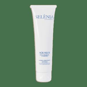 Cremă Profesională Hidratantă Intensă Aqualux Selenia Italia
