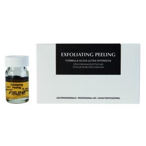 Peeling Exfoliant Special Skincare Selenia Italia.jpg