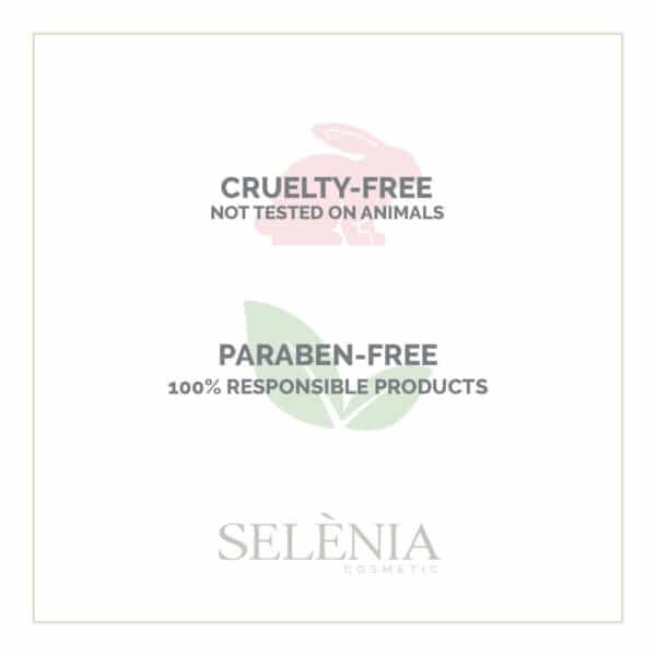 cruelty-free-paraben-free-skincare-cosmetics-02