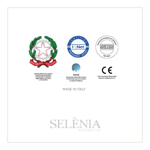 made-in-italy-selenia-skincare-iso